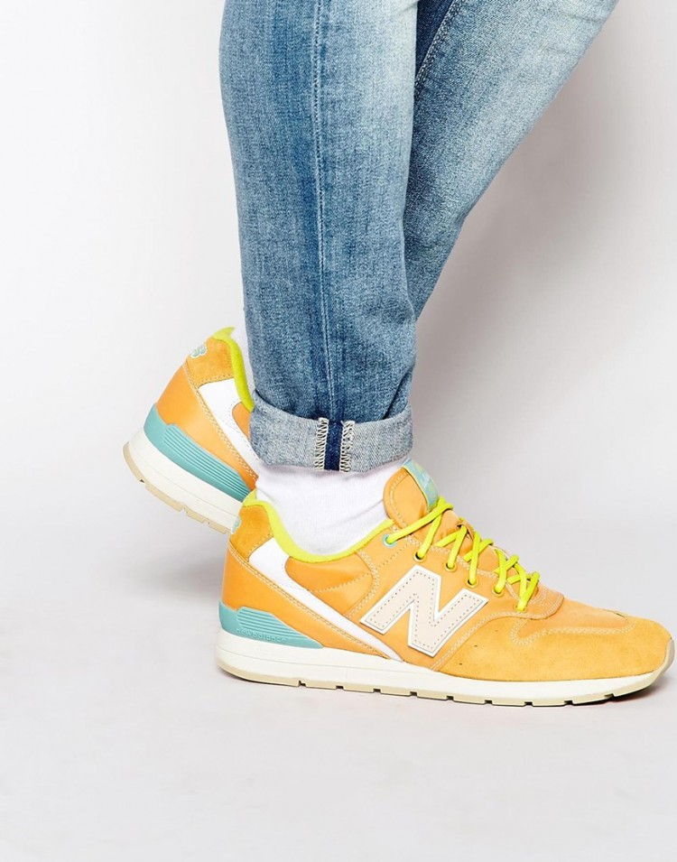 trainers_1