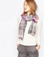 scarf-2-1