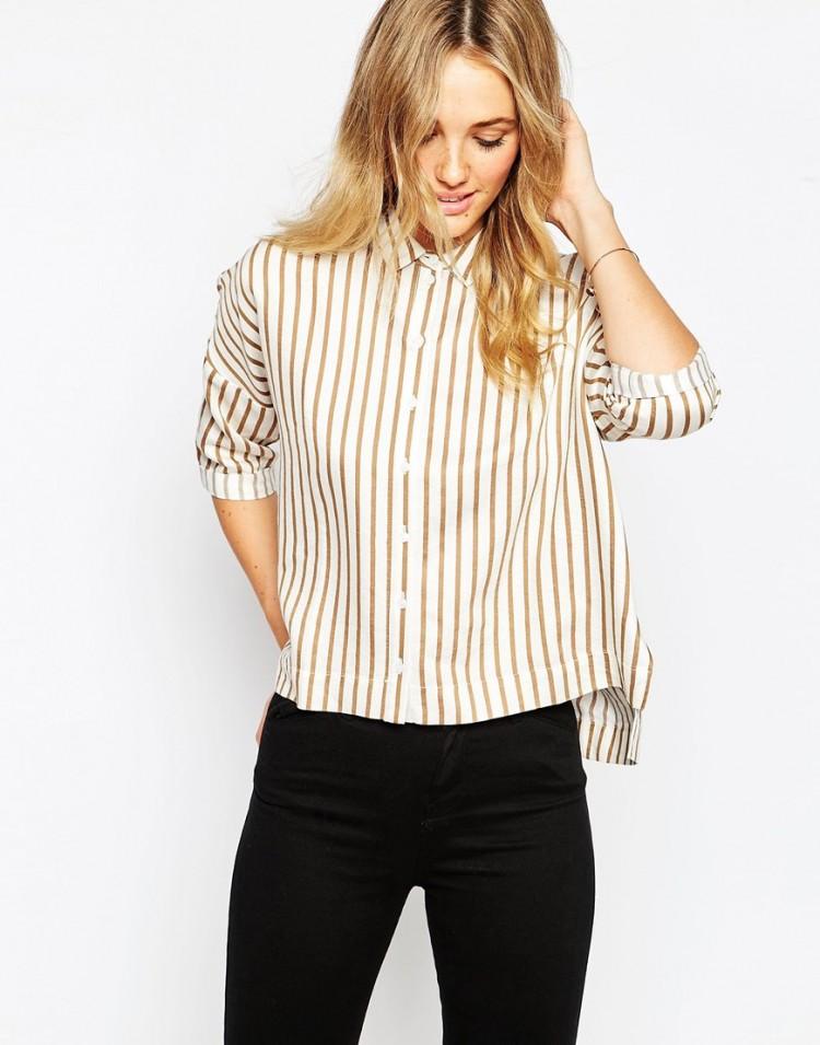 shirt-2-1
