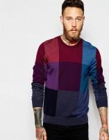 sweater-1-1
