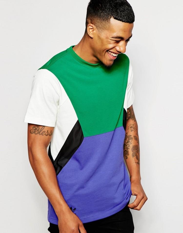 t-shirt-1-1